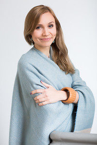 Anne-Mari Ernesaks