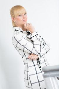 Helina Tammik