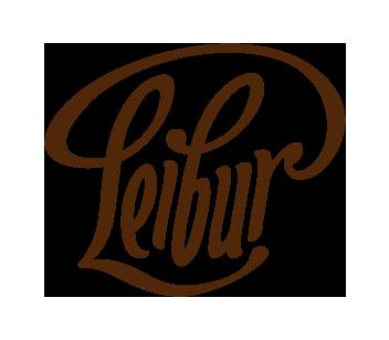 leibur_logo_taustata