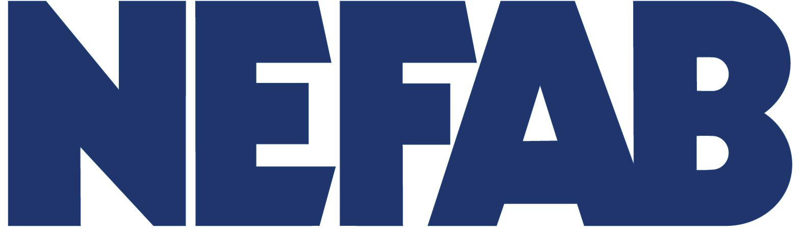 logo-nefab-rgb