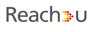 reachu
