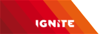 ignite_logo