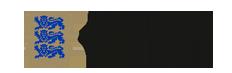 just-min-logo