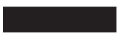 rahamin-logo