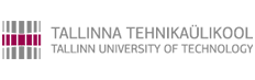 teh-yl-logo