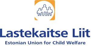 LKL logo