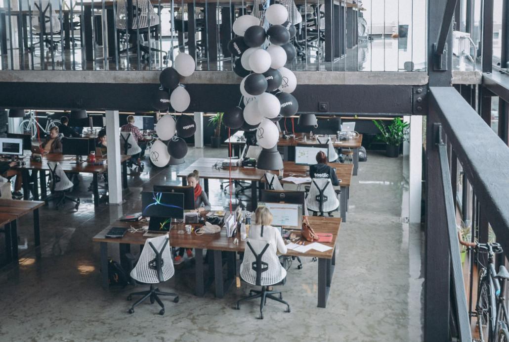 img-company-culture-1